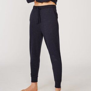 Cotton On Supersoft Slim Fit Pant